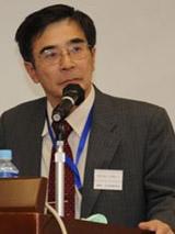 自治医大さいたま医療センター 皮膚科教授 出光俊郎先生